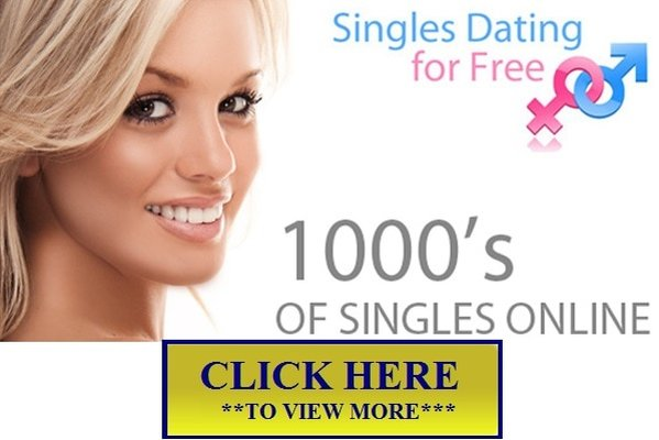 Dating hookup search
